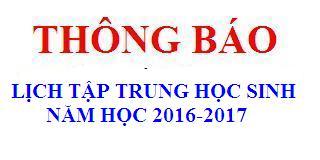 http://tranphudn.edu.vn/files/news/20160726103620_thong_bao_tap_trung_hs.jpg